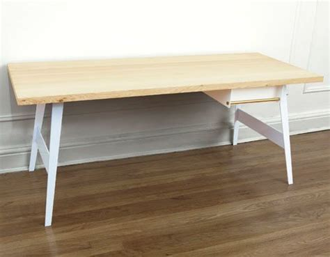 home design studio white plains claus desk by produce design studio studios