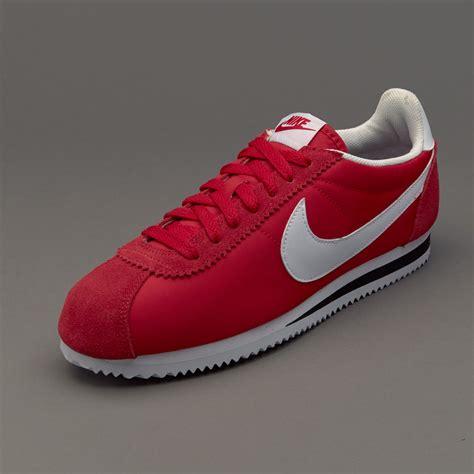 Sepatu Merk Nike Original sepatu sneakers nike original classic cortez