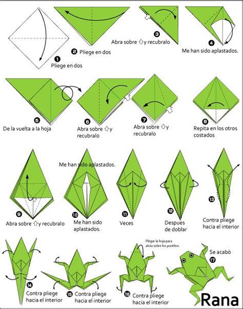 milhojas facil nata paso paso las 25 mejores ideas sobre animales de origami en