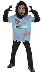the walking dead halloween costumes party city zombie costumes for kids amp adults zombie costume ideas