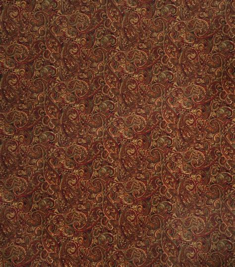 jaclyn smith upholstery fabric upholstery fabric jaclyn smith internet brick at joann com
