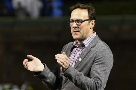 todd ricketts cubs co owner pulls out of nomination for trump cabinet