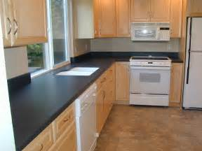 Kitchen Counter Top Design Seattle Countertop Design Portfolio