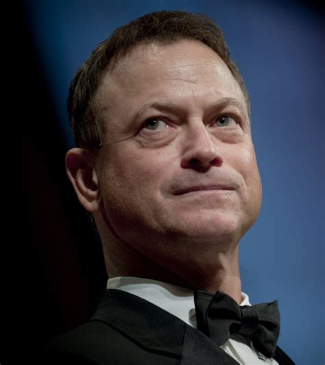 gary pictures gary a sinise gary sinise photo 26490443 fanpop