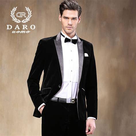 aliexpress com buy brand darouomo men wedding suit