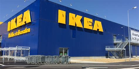 ikea company ikea just announced two new collection points on vancouver