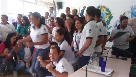 blog do carlinhos agentes comunit 225 rios de sa 250 de cobram salarios dos agentes comunitario de saude 2016 voz do