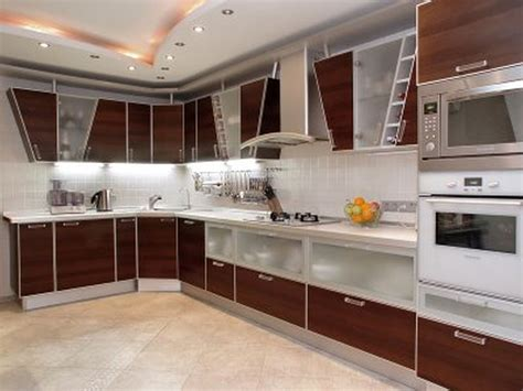 kitchen cabinet gadgets kitchen cabinet gadgets decorate ideas fancy in kitchen
