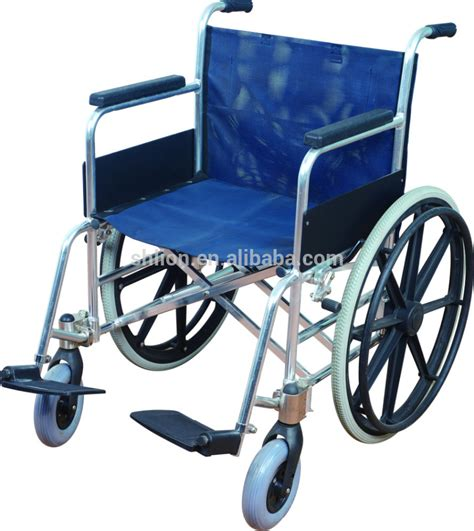 lightweight portable wheelchairs folding manual wheelchairs buy wheelchairs for elderly