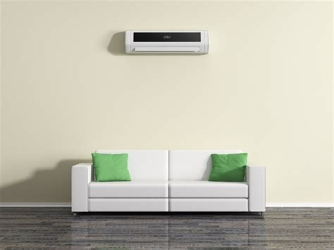 how do i buy a house should i buy or rent home air conditioning reliable remodeler