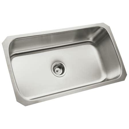 Sterling Kitchen Sink Sterling 11600 Kitchen Sink Build
