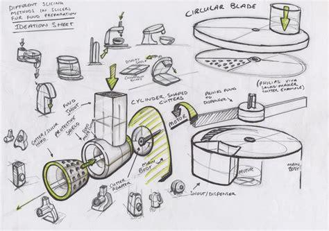 design sketchbook industrial design sketchbook on behance