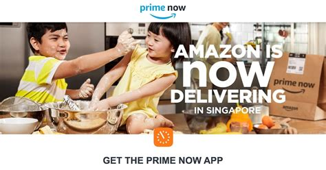 amazon prime video indonesia amazon prime now in singapore with two hour or faster
