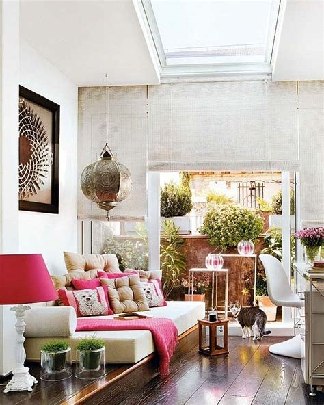 living room accents moroccan living rooms ideas photos decor and inspirations