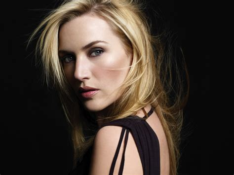 Kate Winslets by Fox Trending Now Kate Winslet