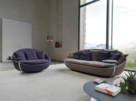 Ultra Modern Living Room Photos Ultra Modern Living Room Modern Real Leather Living Room