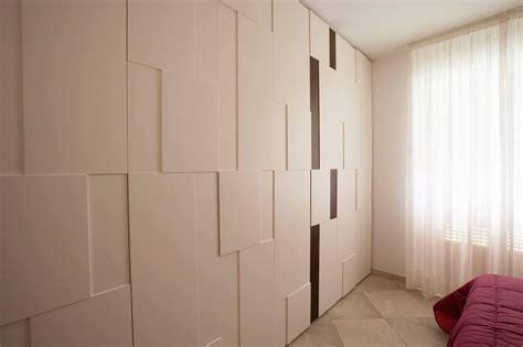 mobili per cabine armadio armadi cabine armadio armadi in legno falegnameriamilano
