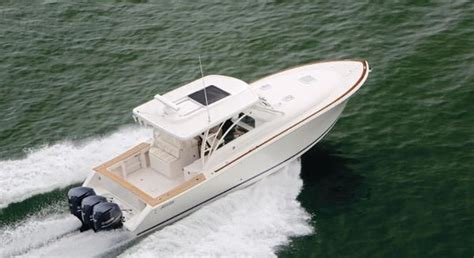 craigslist destin fl boats cruiser boat new and used boats for sale