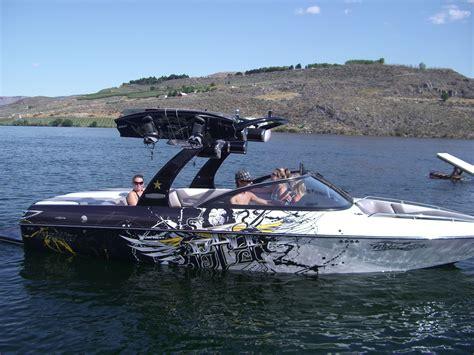 how to winterize a malibu boat 2006 malibu wakesetter vlx related keywords 2006 malibu