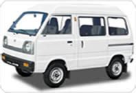 Suzuki Mehran Efi Fuel Consumption Suzuki Motor House