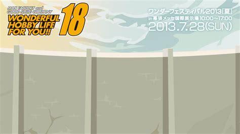 Harga Nendoroid Levi figure shingeki no kyojin smile company di wonderfest
