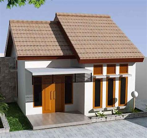 desain model denah rumah minimalis modern dan sederhana newhairstylesformen2014