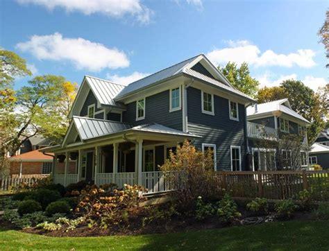 home designer pro dutch gable contemporary exterior contemporary exterior
