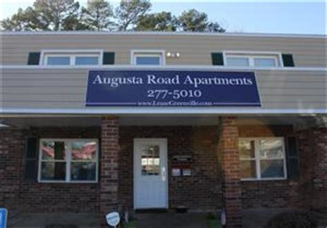 2 Bedroom Apartments In Greenville Sc apartment unit 1 at 5300 augusta road greenville sc