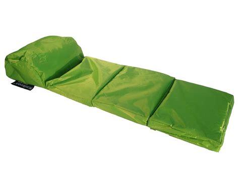 matratzen länge outdoor matratze easy gr 252 n lounge matratzen schlafsack