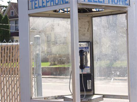 messaggi da cabina telefonica cabina telefonica file di foto gratuito 1500964