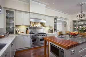 kitchen solution you will deal directly with our designers not small design solutions trend home and decor