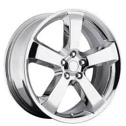 Dodge Charger Srt8 Replica Wheels 20 Quot Dodge Charger Srt8 Wheels Chrome Oem Replica Rims