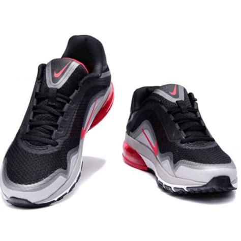 local sports shoes buy nike airmax sports shoes black nk03 at