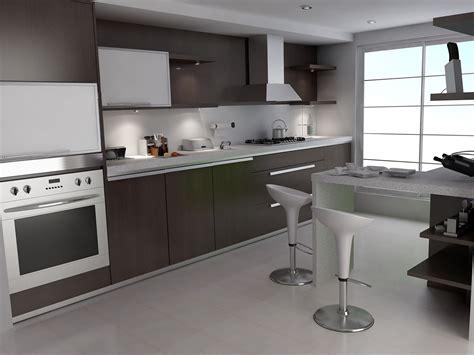 Interior Design Tips dapur pt sada ekartama