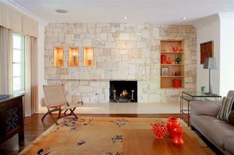 decorazioni pareti soggiorno decorazione pareti soggiorno colori pareti soggiorno