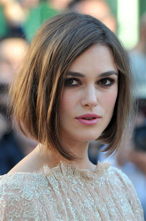 what tyoe of haircut most complimenta a square jawline 1000 ideas about face shape hairstyles on pinterest