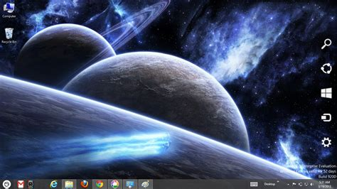 universe wallpapers for windows 8 download gratis tema windows 7 space galaxy windows 8 theme