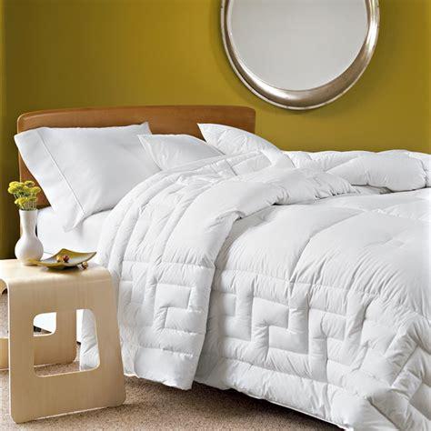 silk comforters from china china silk comforter cc001 china silk quilt silk duvet