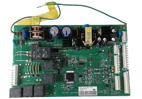 tarjetas electronicas de lavadoras tarjeta control refrigeradores general electric 200d4852g024