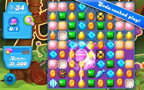 android full version games and apps android full version apps and games free