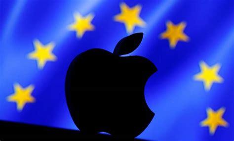 apple europe the inside story of apple s 14bn tax bill