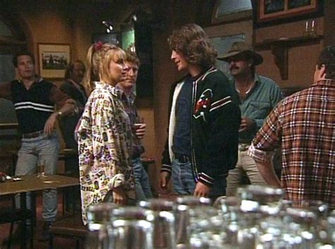 blue heelers s01e01 a womans place blue heelers a s place 1993 clip 3 on aso
