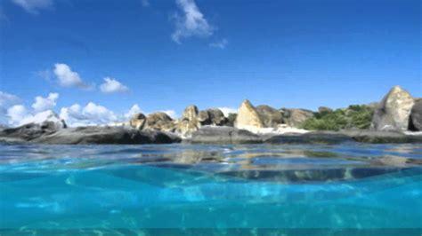 imagenes increibles paisajes fotos paisajes naturales hermosos e increibles del mundo
