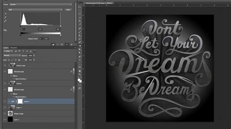 tutorial photoshop text 3d 18 3d design in photoshop images photoshop graphic