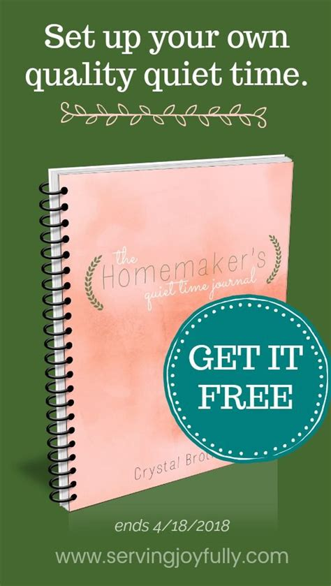 free printable homemaking journal 1165 best free printables images on pinterest cheat
