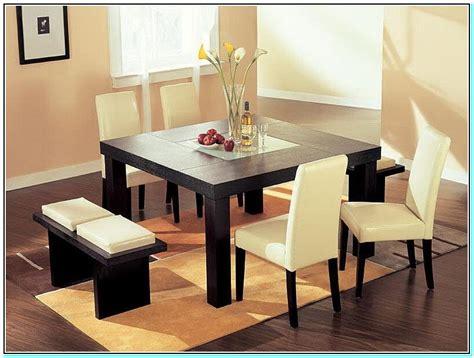 home landscape design pro 17 7 for windows best dining room tables modern dining room 5 piece black