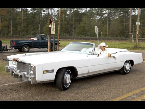 cadillac of let me explain the cadillac tax the new republic