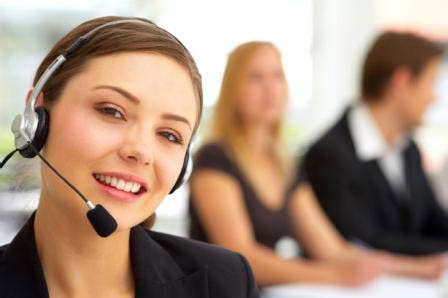 call center careers how to be a successful call center
