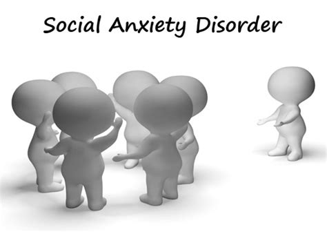 anxiety disorder symptoms signs symptoms  anxiety