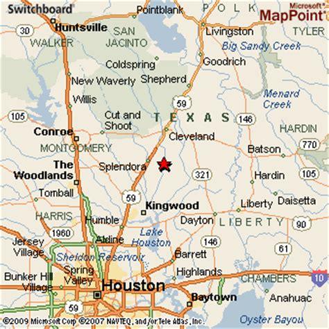 grove texas map plum grove texas